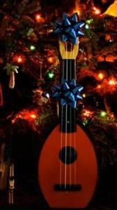 uke-christmas_w