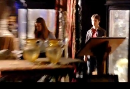 Ukulele harry potter ukulele tabs : Harry Potter Ukulele Tab: When Ginny Kissed Harry | Ukulele ...